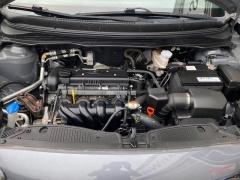 Hyundai-i20-21