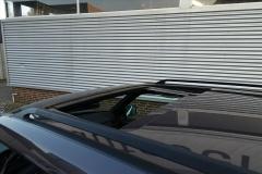 Mercedes-Benz-200-serie-17