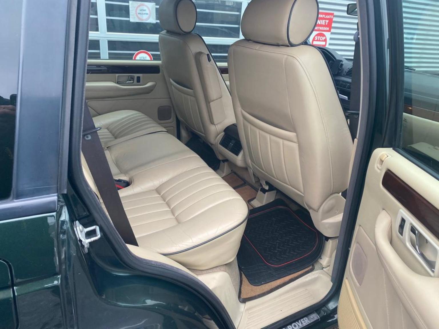 Land Rover-Range Rover-20