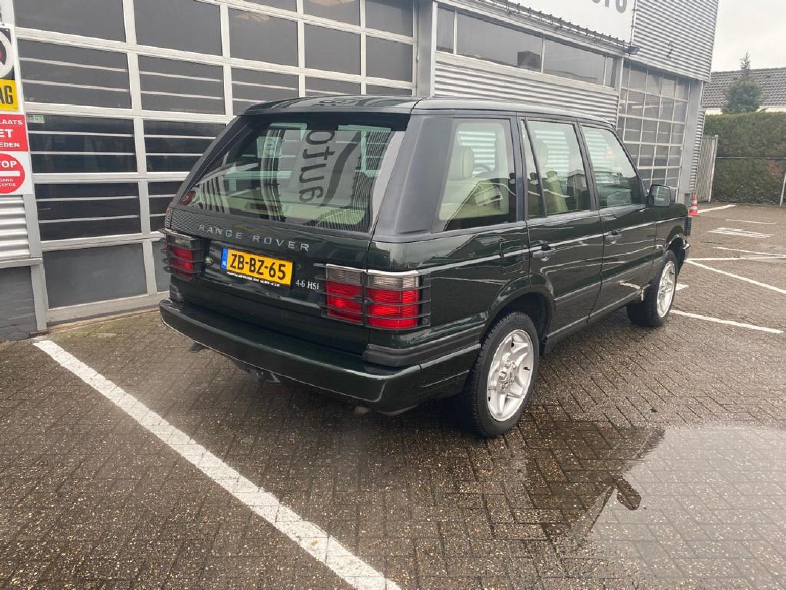 Land Rover-Range Rover-7