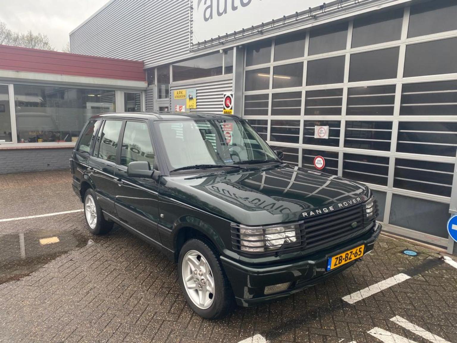 Land Rover-Range Rover-9