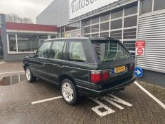 Land Rover-Range Rover-3