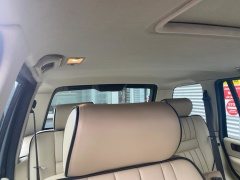 Land Rover-Range Rover-26