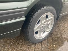 Land Rover-Range Rover-30