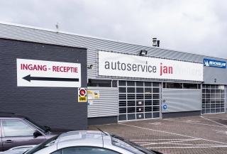Autoservice Jan Welters-0