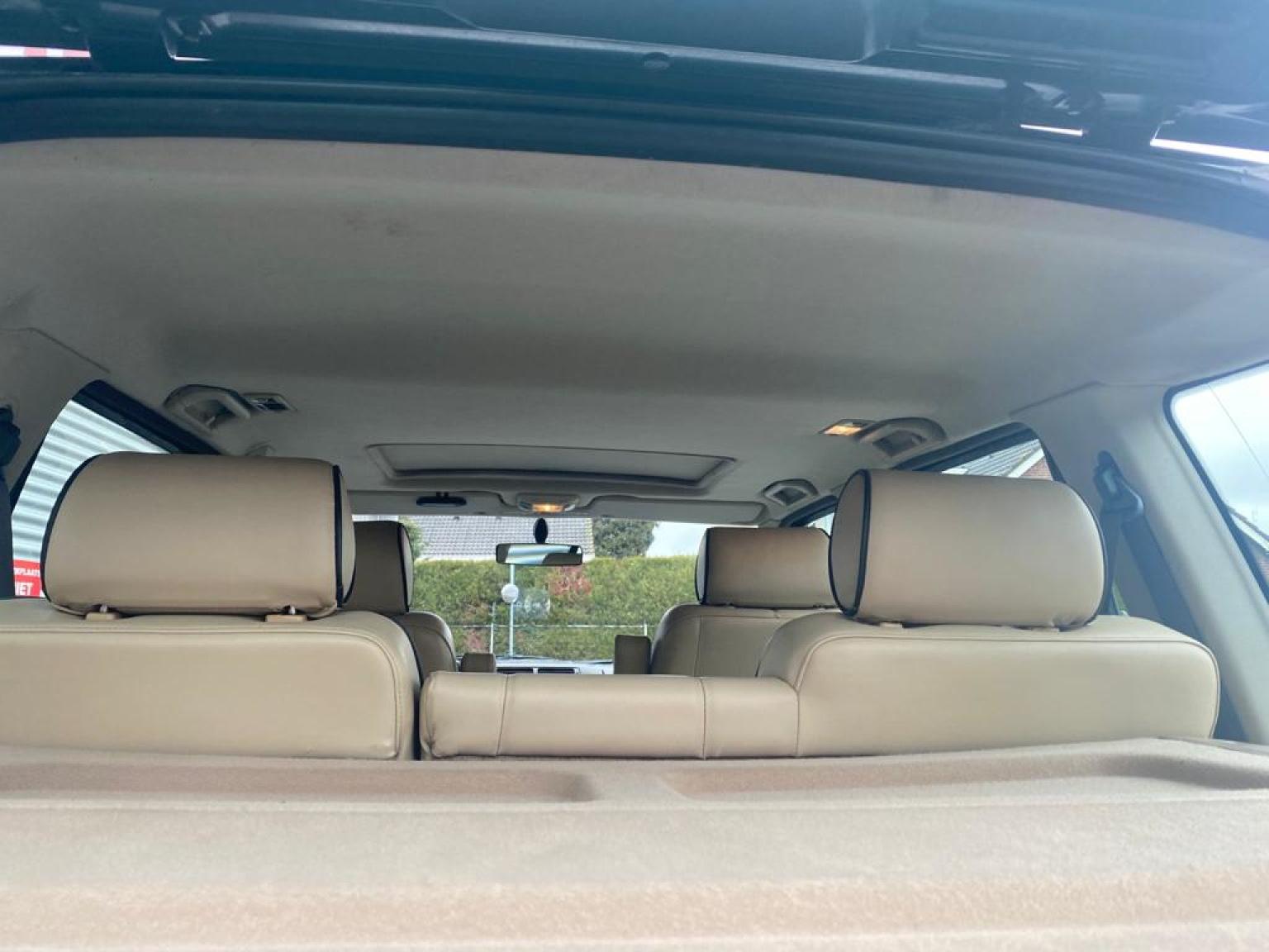 Land Rover-Range Rover-27